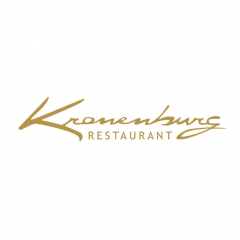 Restaurant Kronenburg