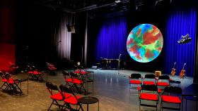 Cultuurcentrum Griffioen opent nieuw theaterseizoen