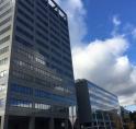 Ibis Budget en Cityden openen nieuwe hotels in Amstelveen