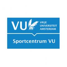 Sportcentrum VU