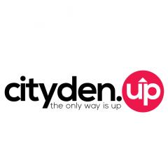 Cityden Up