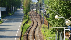 Start werkzaamheden Amstelveenlijn