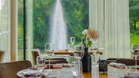 Amstelveenz Restaurantweek: Restaurant Kronenburg