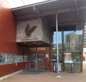 Theater Griffioen vertrekt uit Amstelveen: en nu?