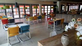 Il Caffè Uilenstede zet zich in voor KiKa
