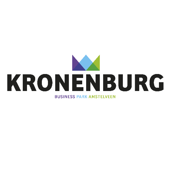 Kronenburg Business Park